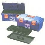 TB專業工具箱系列
