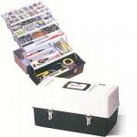 TB專業工具箱系列2