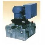 油壓幫浦  (ER100A高速型 )