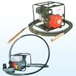 軟管抽水機/軟管震動機