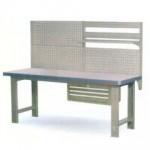 工具桌系列2
