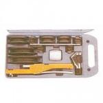 專利彎管器(大小通用)