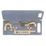 銅管擴管器