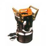 輸變電工程100/200噸力壓接工具