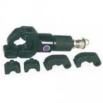 不鏽鋼管壓接油壓工具