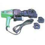 手動式電動壓管工具BH型
