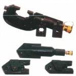 不銹鋼管壓接油壓工具