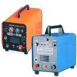 電離子空氣切割機系列