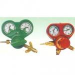 酸素錶/乙炔表SS型