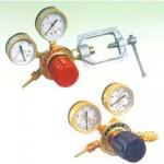 酸素錶/乙炔表