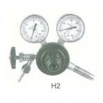 氫氣調整器
