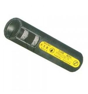 高壓橡膠管