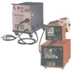 CO2熔接機/自動送料熔接機