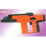 火藥槍/火藥釘組