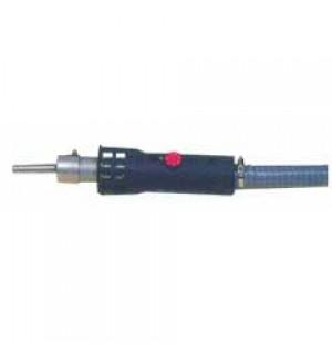 手提式熱風焊接機