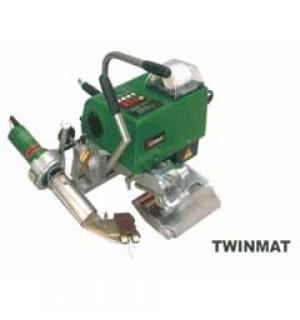 自動焊接機