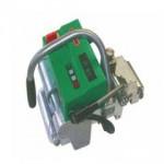 自動焊接工具