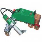 熱風式自動焊接機
