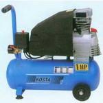 空氣壓縮機