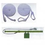 鉤具 / 安全繩袋