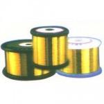 電極黃銅線