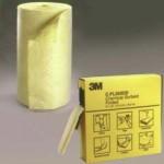 3M高效能萬用吸液棉