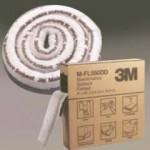 3M保養型吸油棉