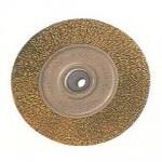 鋼絲輪(鍍銅絲)