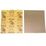 日本野牛水砂紙