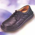 3K排熱氣墊安全鞋