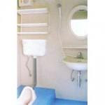 整體衛浴設備