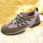 輕型安全鞋