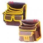 工具袋系列