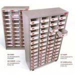 專業零物件分類櫃系列