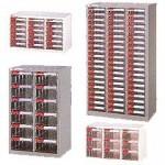 分類櫃抽系列