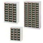 抗靜電導練專業零件櫃系列