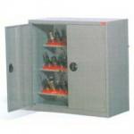 THD加門型置物櫃系列