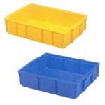 零件工具箱系列