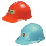 工程安全帽