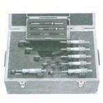外徑測微器(套裝組)