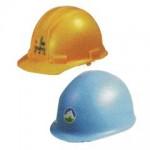 各式安全帽及其配件
