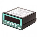 電子控製顯示器-2