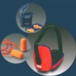 3M聽力防護系列