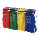 資源回收架系列