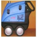 熱水型高壓清洗機