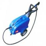 冷水型高壓清洗機