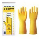 K-200 橡膠手套