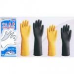 三花工業手套