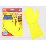 ING清潔手套系列