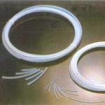 鐵氟龍hose管